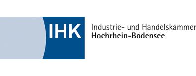 IHK_Konstanz_AP
