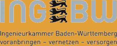 INGBW-Logo Kopie